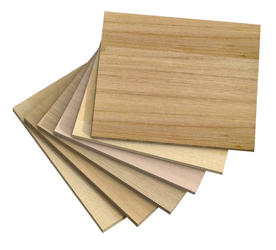 Taglio bordatura e foratura pannelli su misura armadi for Pannelli multistrato prezzi