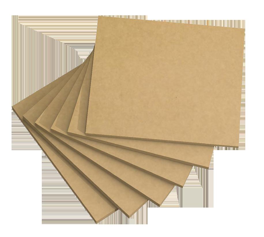 Taglio bordatura e foratura pannelli su misura armadi
