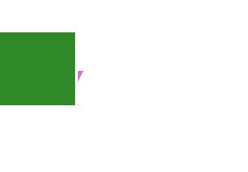 Karbaum – Crea il tuo Design