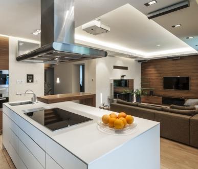 Pannelli cucine design solution contract furniture made for Pannelli per cucine al posto delle piastrelle