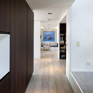 (IT) Parquet mod. Soft_tone_light_slate_grey