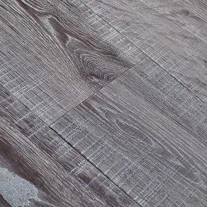 (IT) Parquet mod. harfa vintage Slate stone